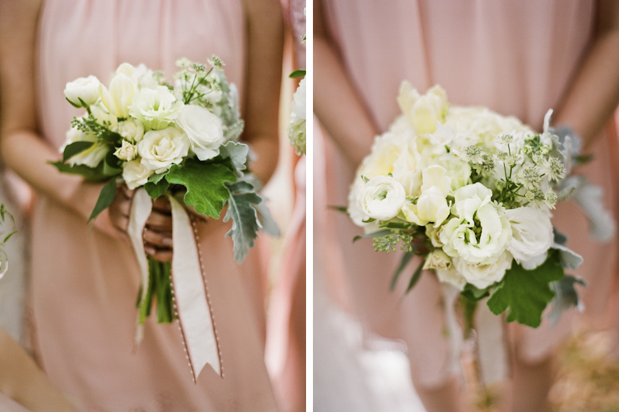 Rosegolden Flowers/Mandy Busby Photo/Ginny Au Styling