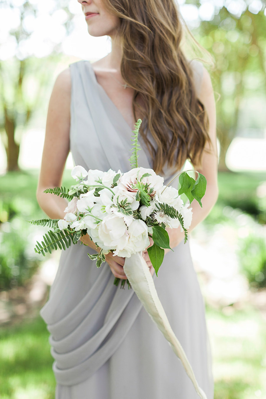 Rosegolden Flowers / Leslie Hollingsworth Photography