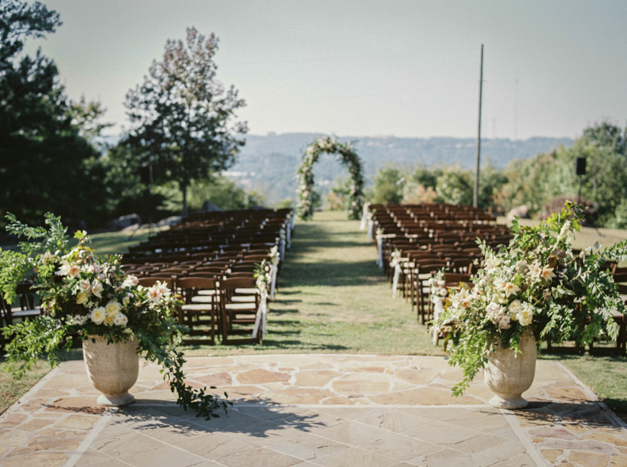 Rosegolden Flowers / Holly Carlisle Photography