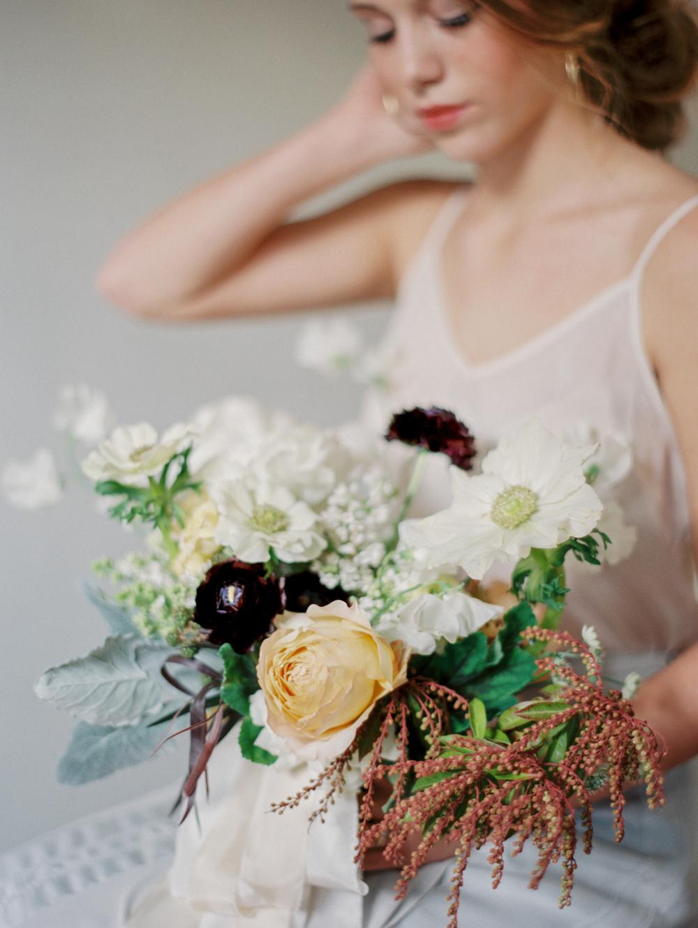 033-Bouquet-Study.jpg