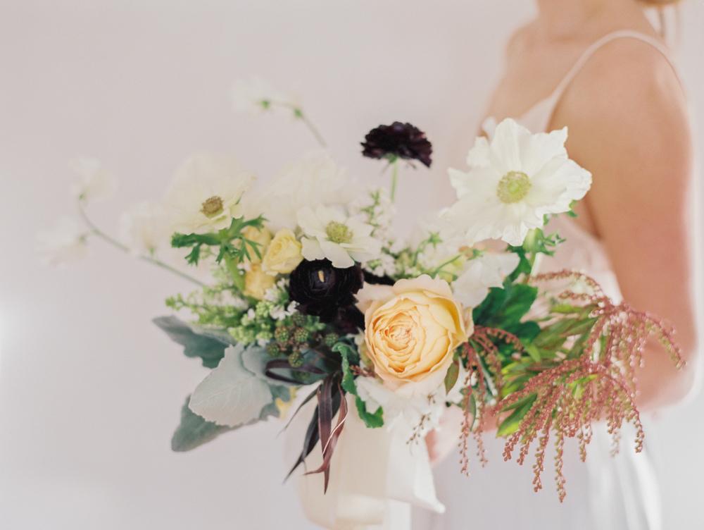 029-Bouquet-Study.jpg