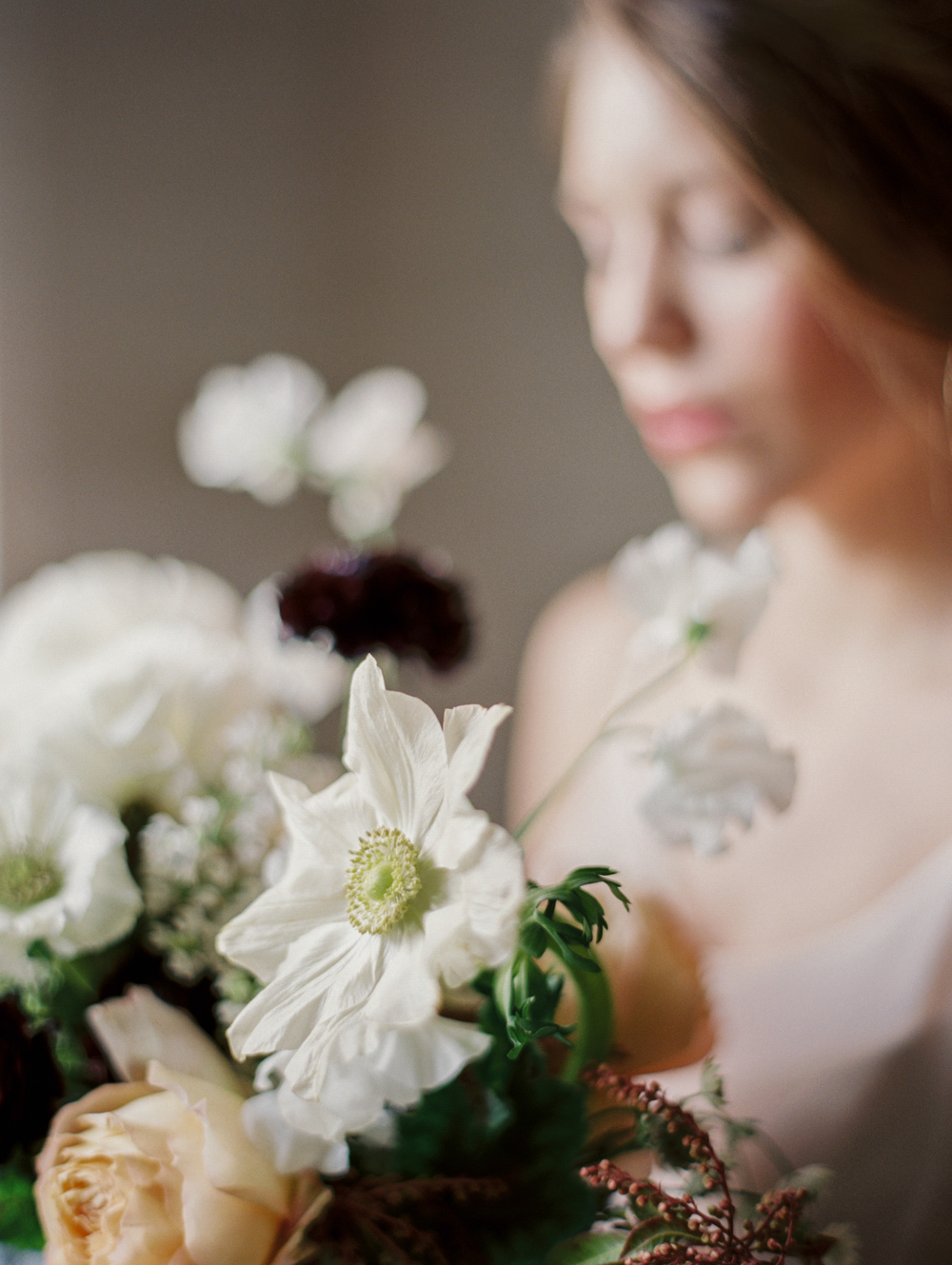 024-Bouquet-Study.jpg