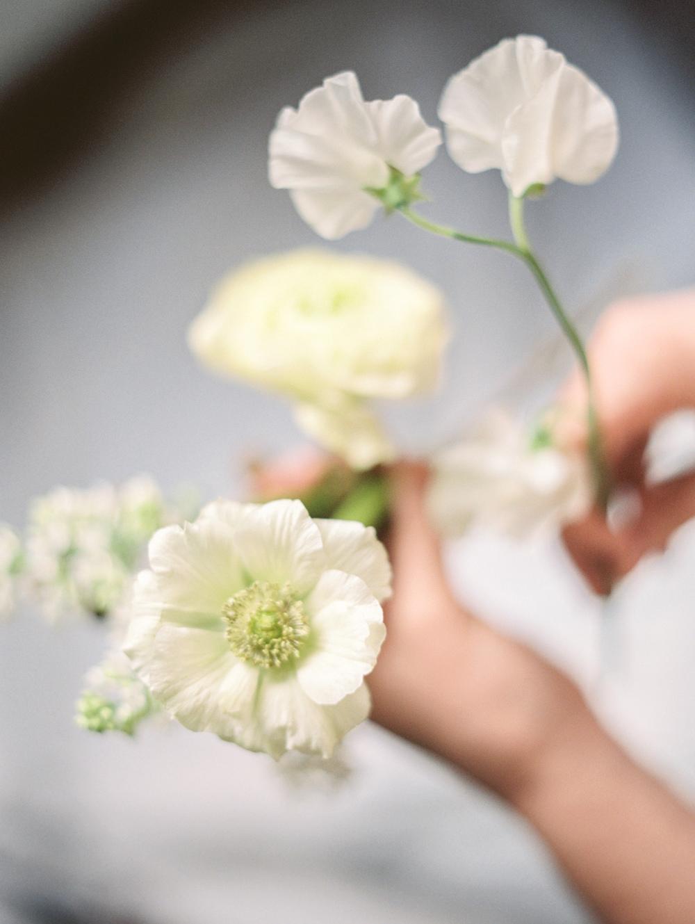 011-Bouquet-Study.jpg