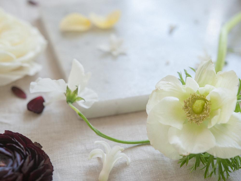 003-Bouquet-Study.jpg