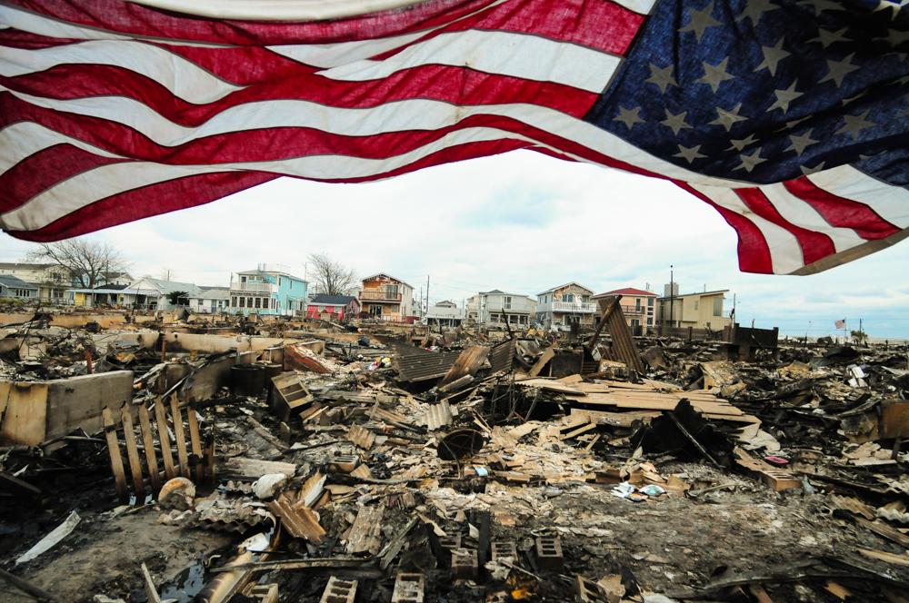 17_110112_hurricane_sandy_JBN-28.jpg