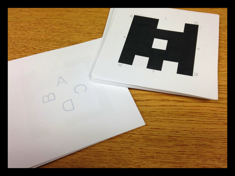 Plickers Front and Back.jpg