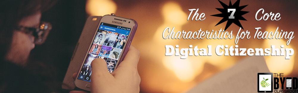 digitalcitizenshipbanner.png