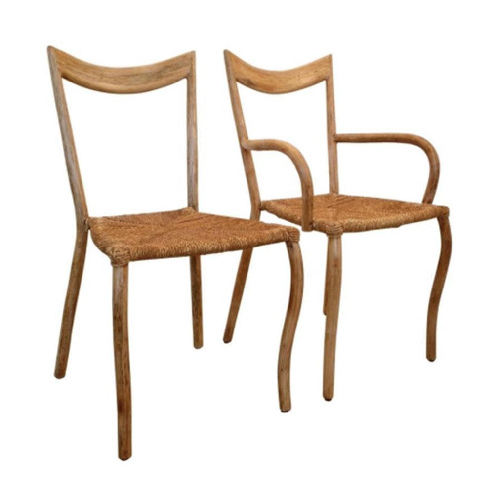 Italian Rush Chairs.jpg