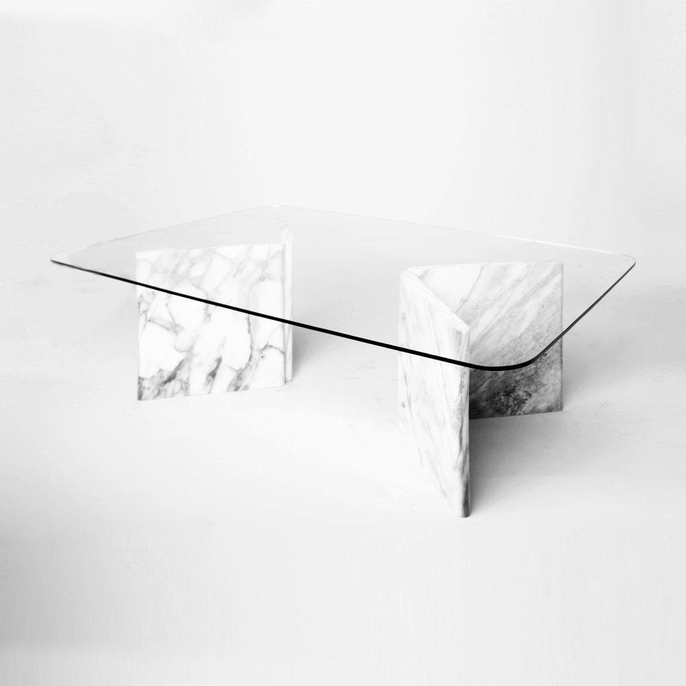 Marble White Table 1a.jpg