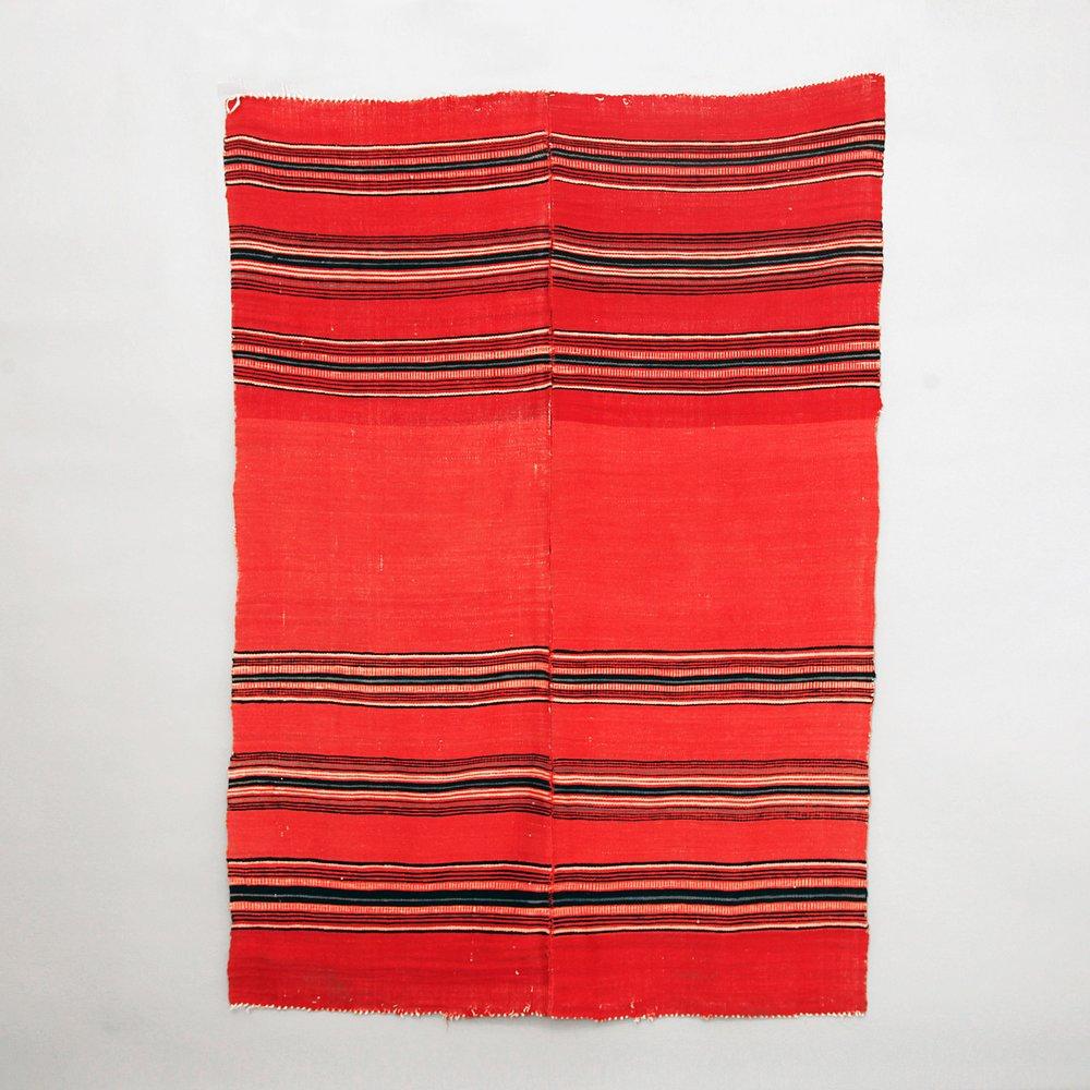 Red Rug1a.jpg