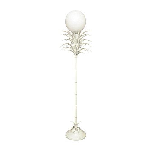 Sergio terzani palm tree floor lamp ground one six sergio terzani palm tree floor lamp aloadofball Choice Image