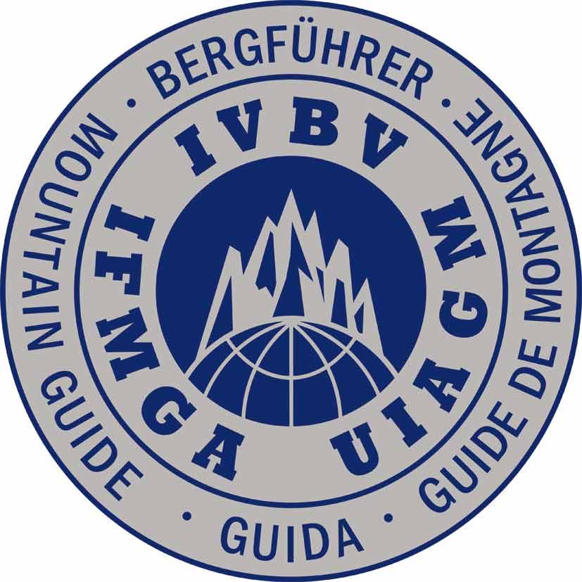 ivbv-E-Mail.jpg