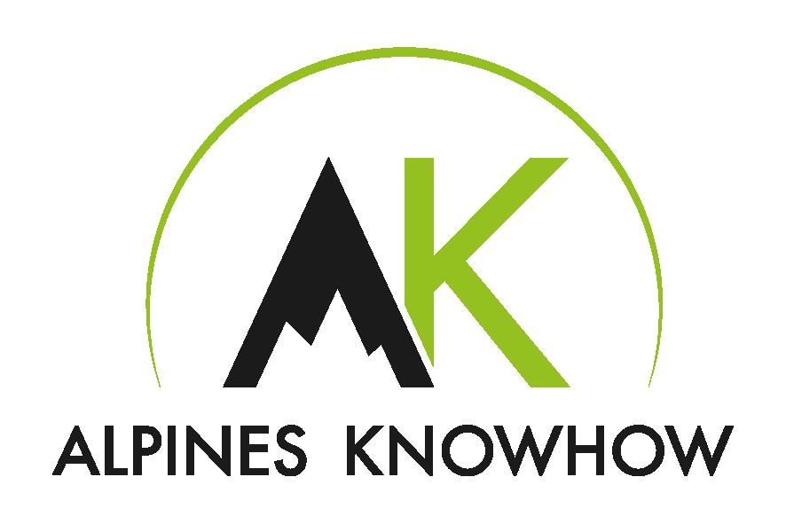 AK_final_20181130.png