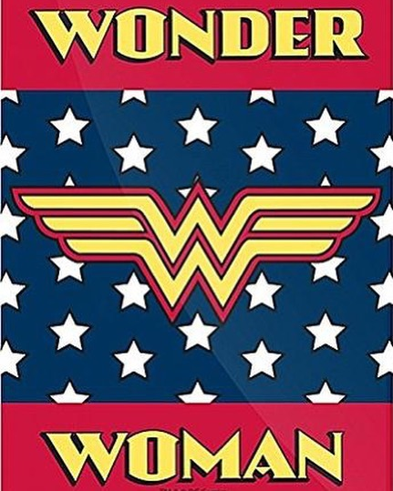 Pop into Goat Island for a Veteran's Fundraiser Saturday, 11th August! Special appearance by Wonder Woman with picture opportunities! She loves a little bit of red, white, and blue! Drink specials for all Veterans, Firefighters, First Responders, Police and Active Duty Military Members/Families.
