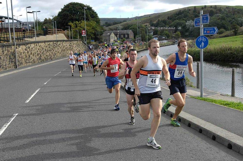 Litt 10k Runners (1).jpg