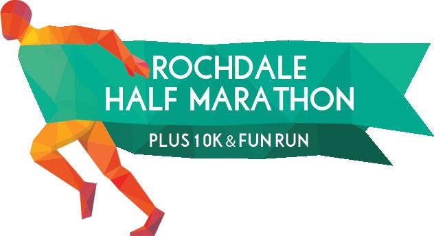 3277_RunRochdale_Logo.png