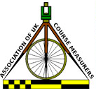 All races are on closed roads, course measurement certified and UKA licensed.