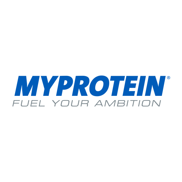 Myprotein will be providing runners with bottles of their great isotonic drink. Spot prizes to be drawn at random and a goody bag stuffed with products for the top three finishers. There will also be a Myprotein photographer catching you in action!