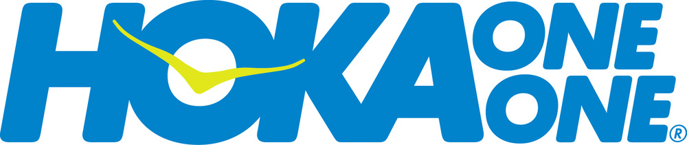 Hoka sponsored ultra trail marathon
