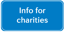 Click here for charity entry instructions