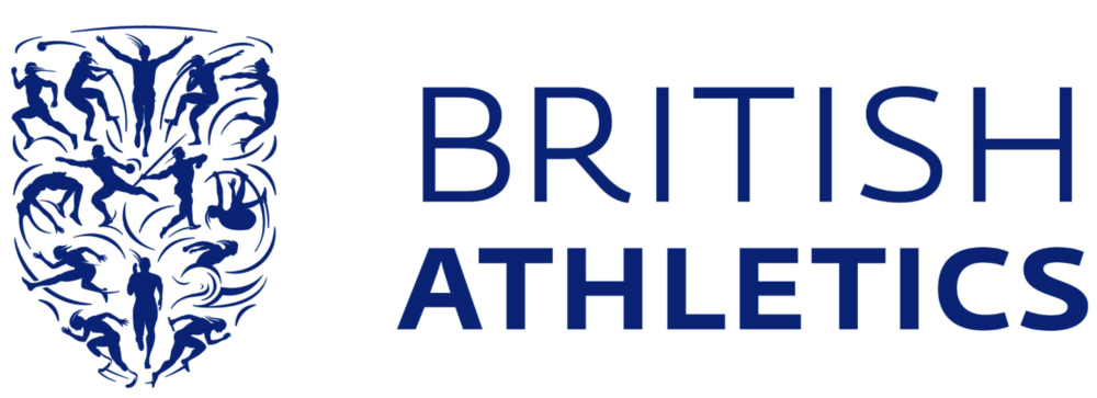 British Athletics Championship Event