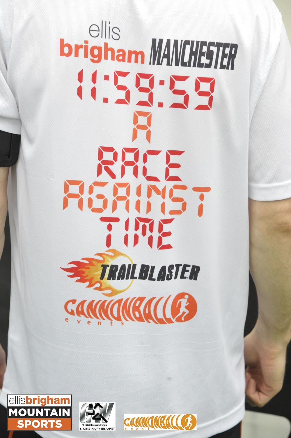 2016 tshirt