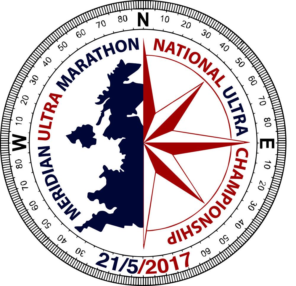 meridian-ultra-medal-logo.jpg