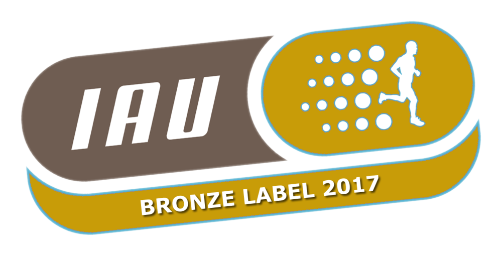IAU_BRONZE_label_2017.png