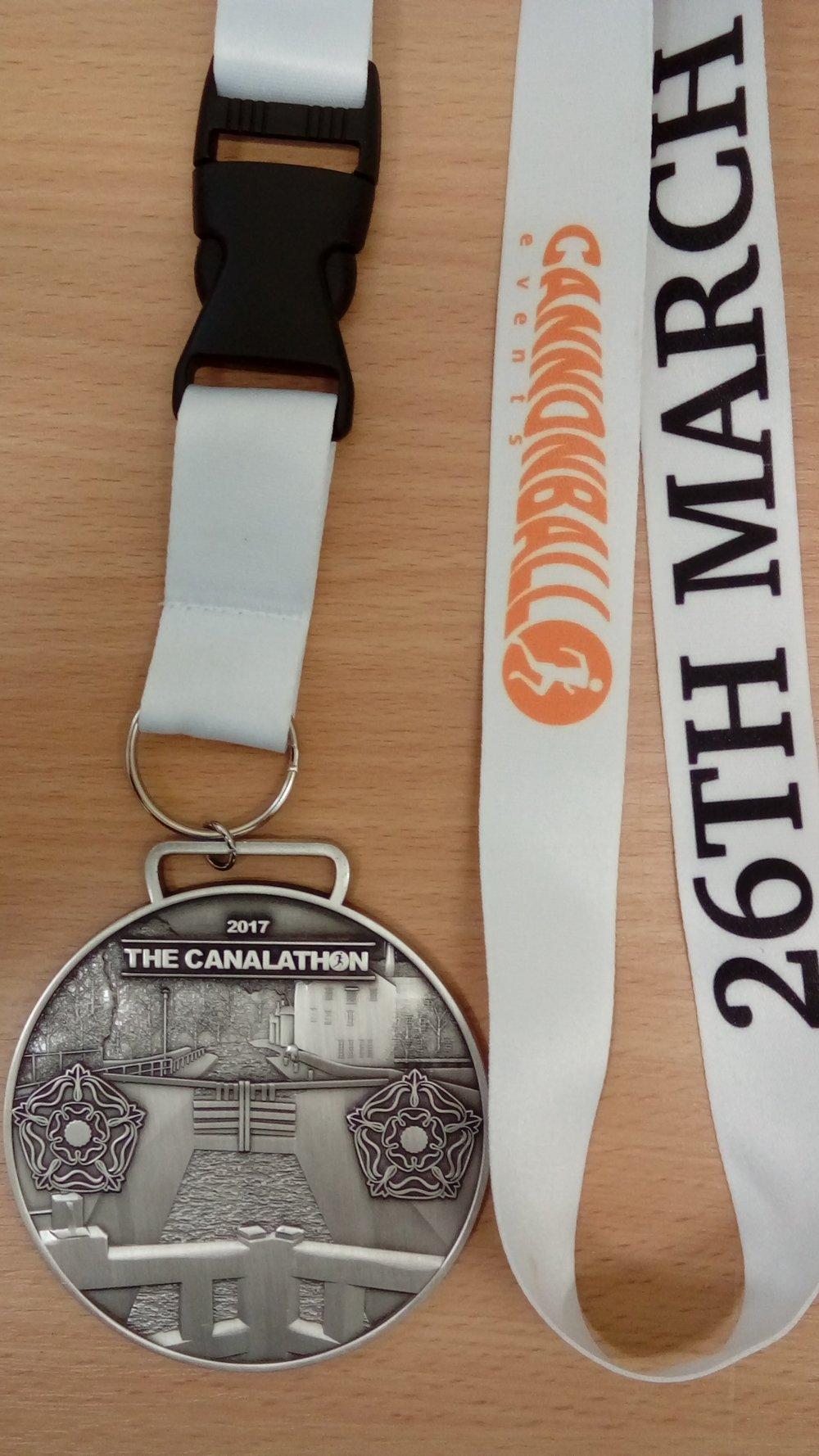 Canalathon Medal full.jpg