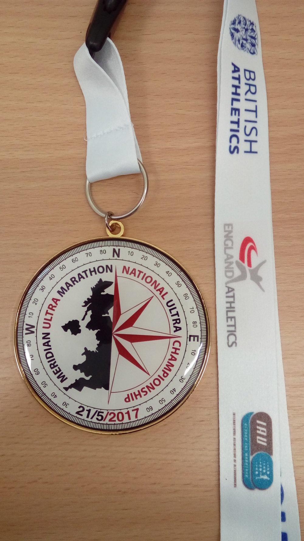 Medal+lanyard small.jpg