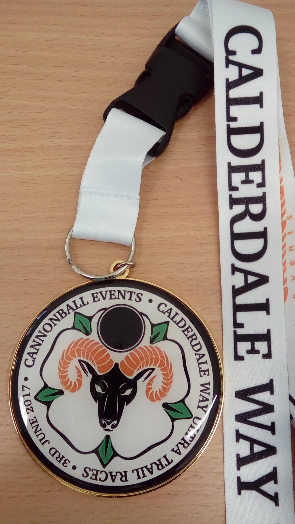 Medal no date.jpg