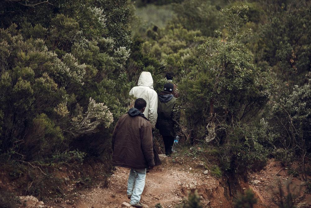 2014_VN_Marokko_003-295.jpg