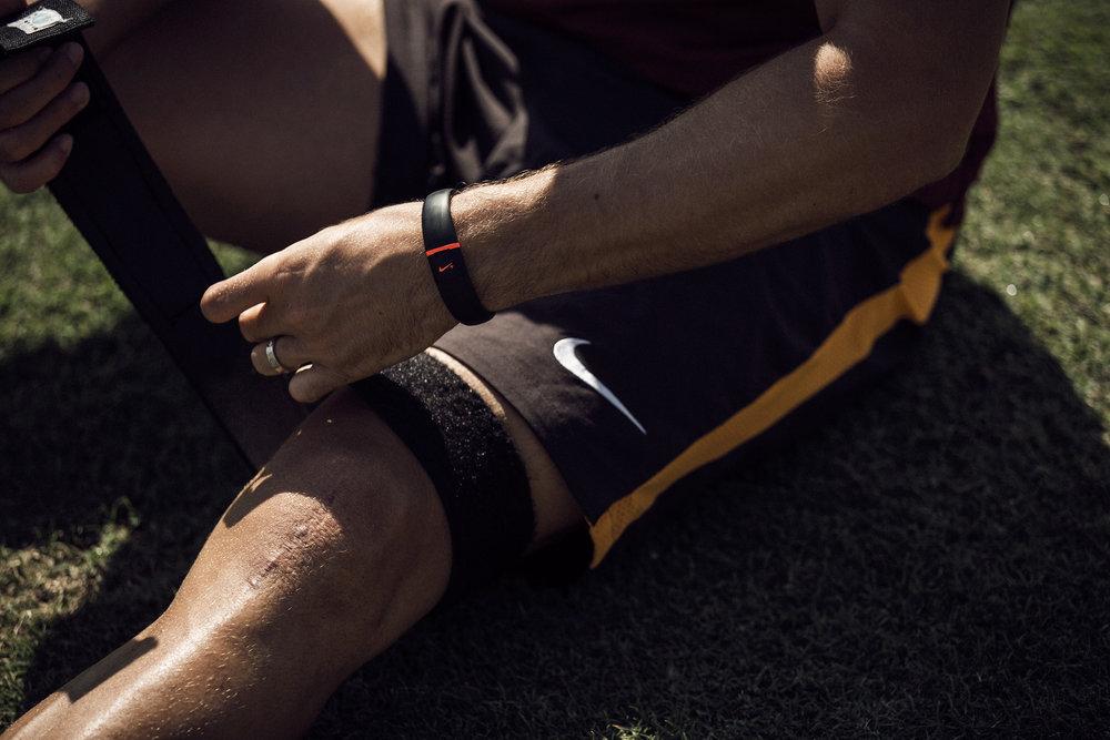 2014_Nike_Kevin Strootman_02-220.jpg