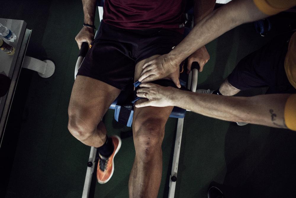 2014_Nike_Kevin Strootman-303.jpg