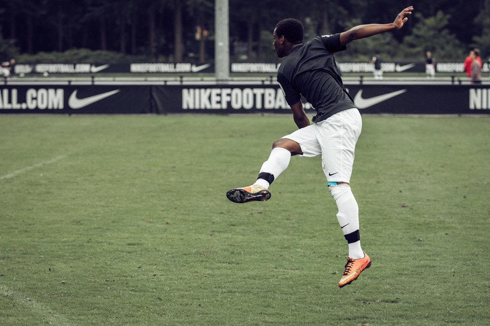 2013_Nike_The Chance-617.jpg