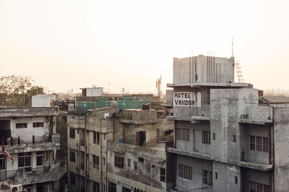 2015_MOUNIR RAJI_NEW DELHI-14.jpg