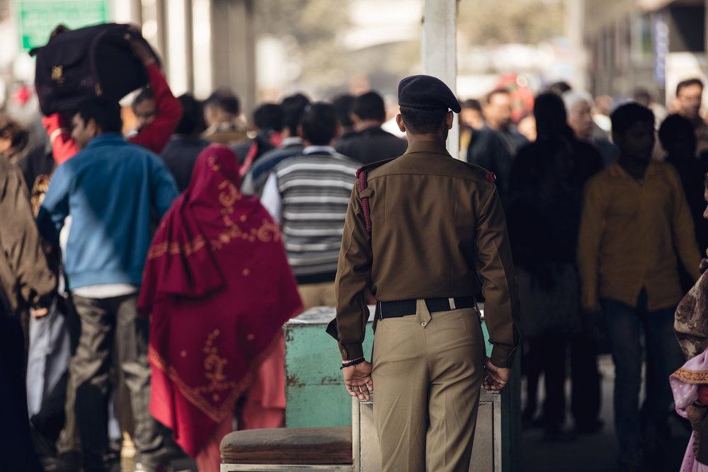 2015_MOUNIR RAJI_NEW DELHI-15.jpg