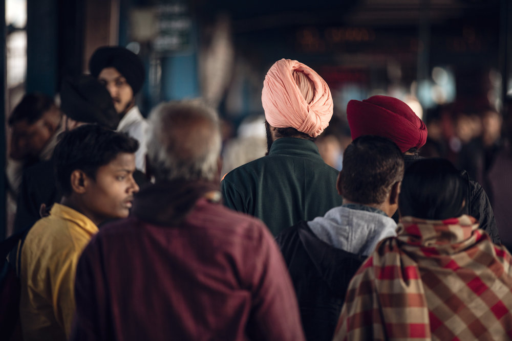 2015_MOUNIR RAJI_NEW DELHI-16.jpg