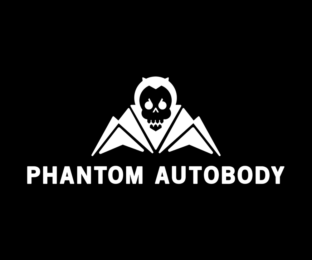 Phantom body
