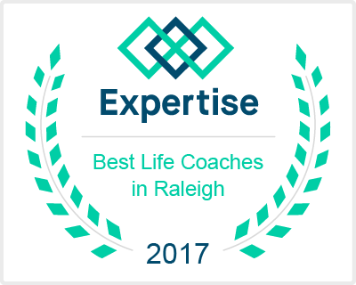 nc_raleigh_life-coaches_2017.png