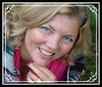 Ingeborg Vreeswijk, happiness for all fanatic