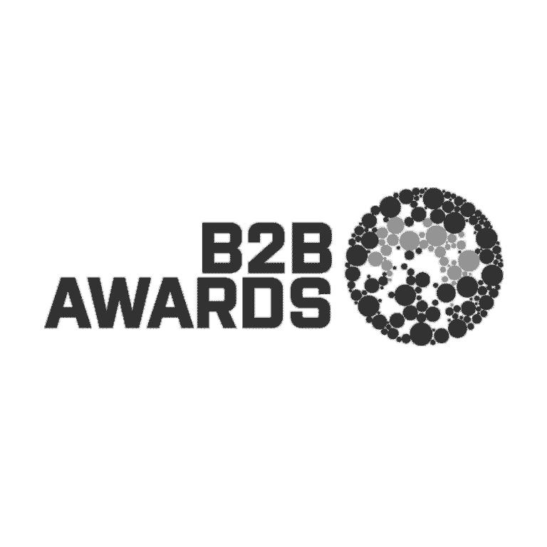 rhilldd.com_Awards_B2B.png