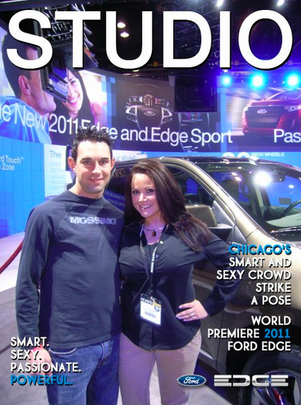 Chicago Auto Show 2011-2.png