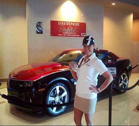 NASCAR-Kobalt Tools- Las Vegas 2013.png