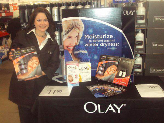 Oil of Olay Event.png