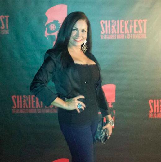 Shriekfest 2013.png
