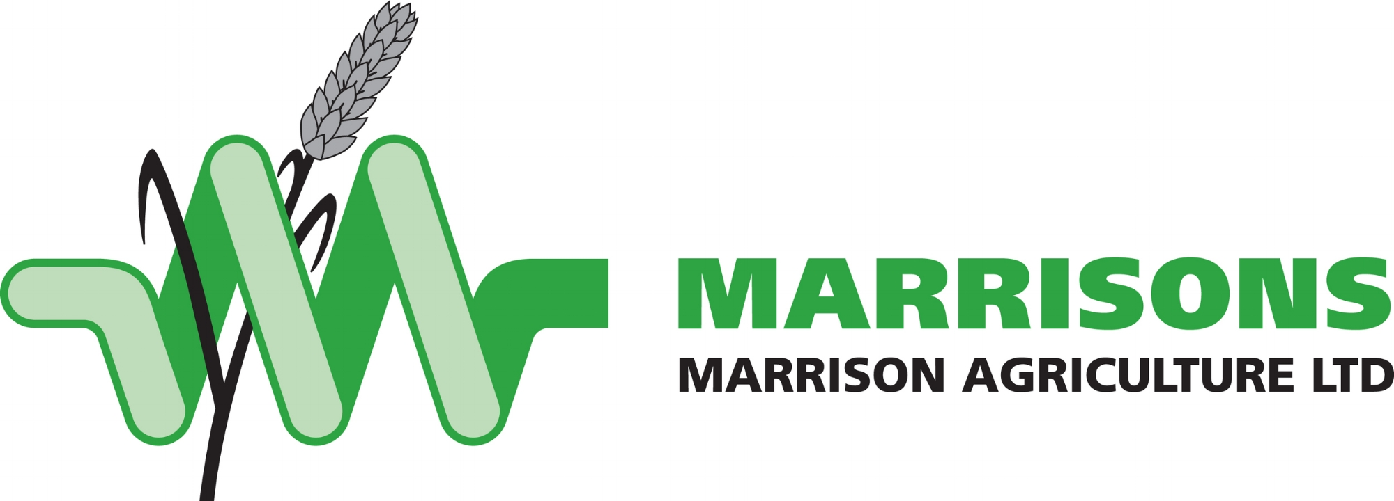 Marrison Agriculture Limited