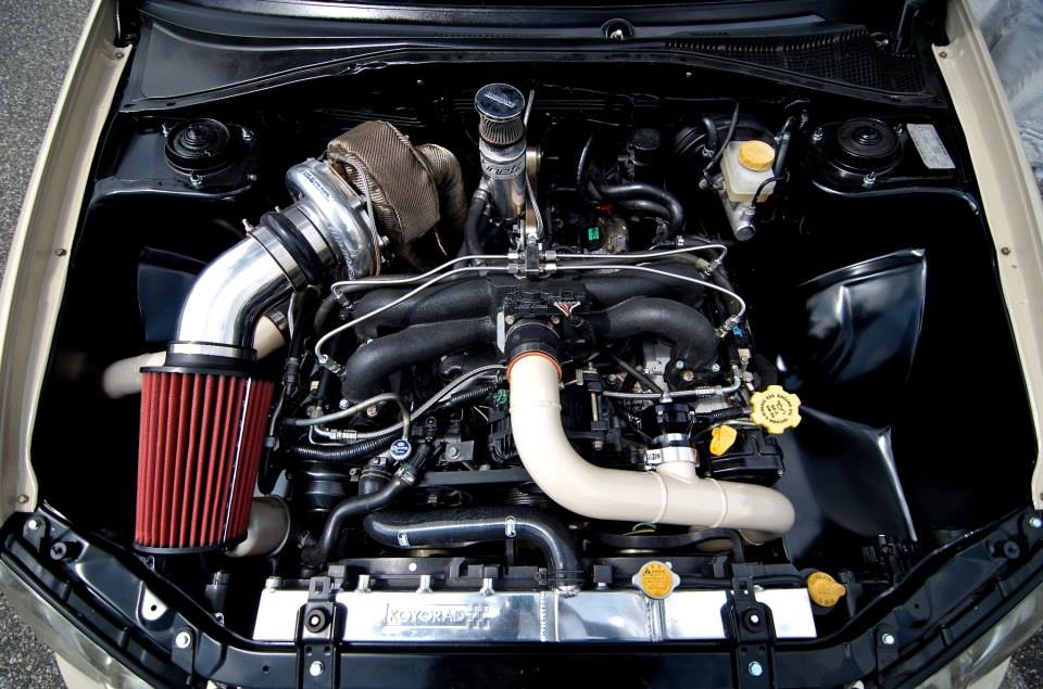 Tan STI Engine.jpg