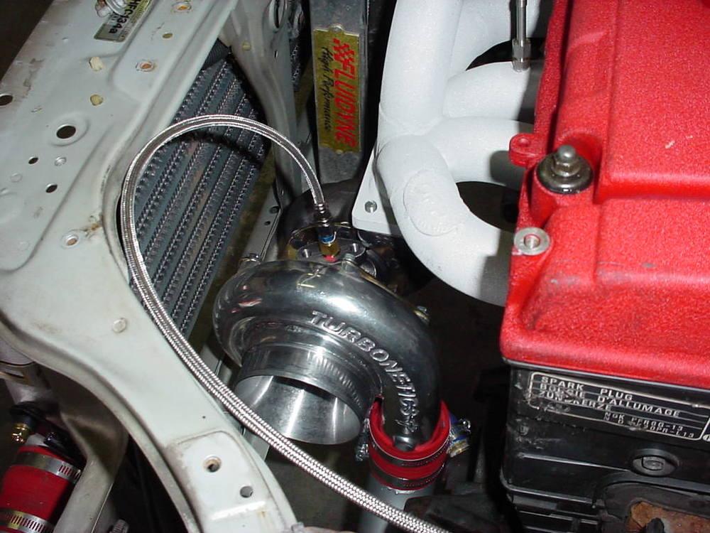 MVC-006F (2).JPG