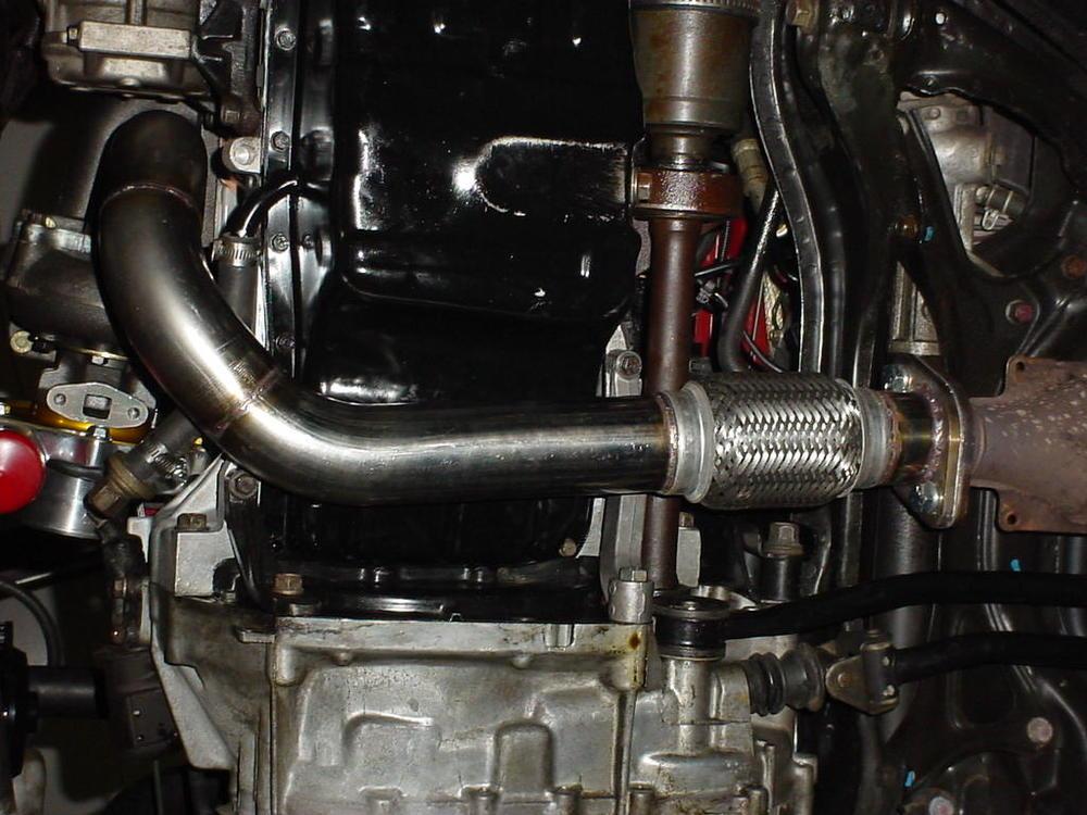 MVC-009F (3).JPG